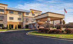La Quinta Inn & Suites Fairborn