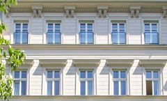 Hotel SPIESS & SPIESS Apartement-Pension