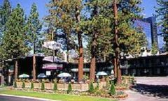 Lake Tahoe Ambassador Lodge