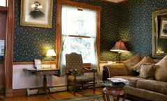 Mauger Estate Bed and Breakfast