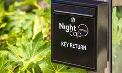 Matthew Flinders Hotel, a NightCap Hotel