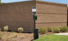 Home2 Suites By Hilton Waco