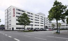 Scandic Aalborg City
