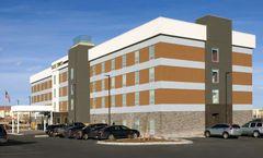 Home2 Suites Denver Intl Airport