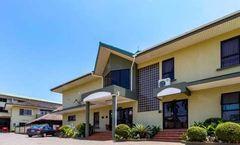 Sun Lodge Hotel