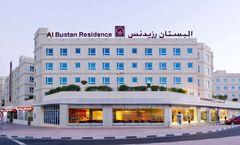 Al Bustan Centre & Residence