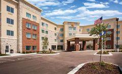 La Quinta Inn & Suites St. Paul