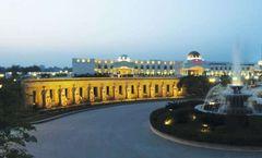 Ramada Lucknow