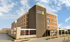 Home2 Suites Houston Energy Corridor