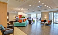 Home2 Suites by Hilton Meridian