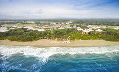 Indura Beach & Golf Resort, a Curio