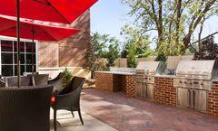 Homewood Suites Charlotte/SouthPark