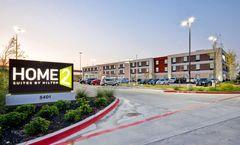Home2 Suites Southwest Cityview
