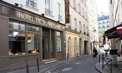 Notre Dame Hotel