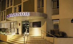 Belambra City Magendie Hotel