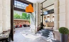 Best Western Urban Hotel & Spa Lille