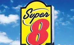 Super 8 Hotel Linyi Yi Tang Da