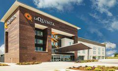 La Quinta Inn & Suites Wichita Northeast