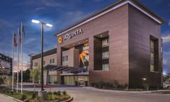 La Quinta Inn & Suites Dallas-Richardson