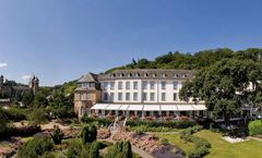 VCH by TOP Hotel Seehotel Maria Laach