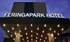 Hotel Feringapark
