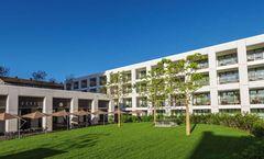 Steigenberger Hotel Stadt Lorrach