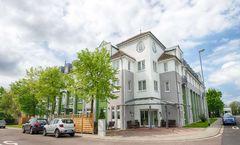 ACHAT Comfort Hotel Messe-Leipzig