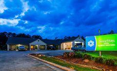 SureStay Hotel by Best Western Leesville