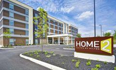 Home2 Suites by Hilton Blue Ash
