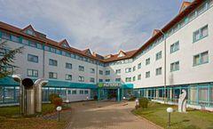 H Plus Hotel Stuttgart Herrenberg