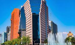 Barcelo Mexico Reforma