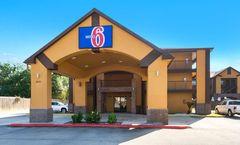 Motel 6 Lafayette