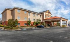 Comfort Suites, Batesville