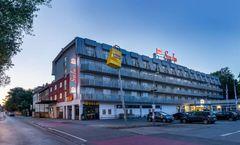 Quality Hotel Star Inn Premium Graz