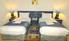 Sunrise Select Royal Makadi Resort
