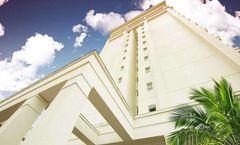 Quality Hotel Rio Olympic Park