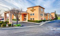 Quality Inn Vallejo