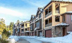 Bluegreen Vacations Big Bear Village