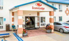 Econo Lodge Canon City