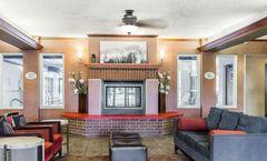 Quality Inn & Suites Denver North