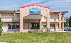 Rodeway Inn & Suites Marietta