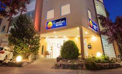 Comfort Hotel Blautal