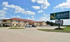 Quality Inn & Suites Grinnell