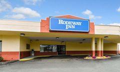 Rodeway Inn Brockton
