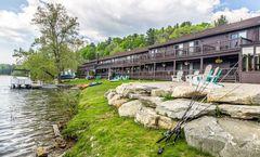 Black Swan Inn, an Ascend Collection Htl