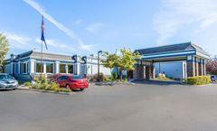Quality Inn Homestead Park