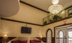 Quality Suites North Bergen