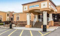 Rodeway Inn Capri