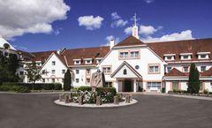 Quality Olavsgaard Hotel
