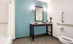 Sleep Inn & Suites Middletown - Goshen